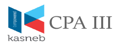 CPA Section 3