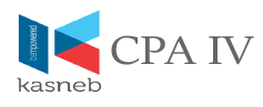 CPA Section 4